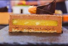 Торт «Мадагаскар» | Самый вкусный портал Рунета Torte Recepti, Individual Cakes, Mouse Cake, Pastry Recipes, Tiramisu, Creme, Cheesecake, Deserts, Favorite Recipes