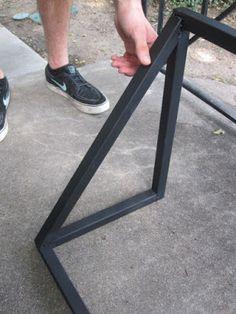 http://simpledetailsblog.blogspot.com/2013/09/diy-awning-tutorial.html