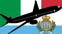 San Marino - Italia verso un accordo che dia impulso al Mercato Comune