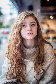 tumblr girl ensaio teen coffee