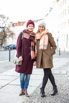 The German Flair Girls | street style, fashion and photography by sandra semburg. all images copyright ©sandrasemburg