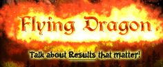 Flying Dragon- The Best Link Building Service for 2018...    https://www.blackhatworld.com/seo/flying-dragon-avg-da-50-top-notch-diversified-links-for-2017-100-approved.815235/    #seo2018 #seo #links2018