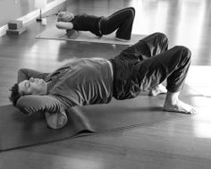 Yin Yoga classes are great at Just for You Wellness Studio in Surrey, BC.