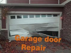 Corona Garage Door Repair offers quick skilled and affordable automotive, residential and commercial locksmith services to Corona area. We provide full automotive, residential and commercial locksmith service.
