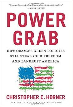 Solution manual for advanced macroeconomics 4th edition by romer power grab describes obamas plan to destroy the fossil fuel industry fandeluxe Image collections