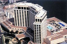 Beau Rivage, Biloxi, MS  ! I already shaved off 22 pounds. Do u want to loose some pounds. http://WDPx0.weight2122.com/