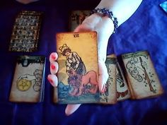 Unboxing – Pam's Vintage Tarot This beautiful deck was gifted to me by my dear friend Elisa – Thank you so much! Oracle Tarot, Tarot Readers, My Dear Friend, Tarot Decks, Tarot Cards, Pixie, Blog, Gifts, Beautiful