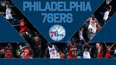 8baefe2195f philadelphia 76ers | Philadelphia 76ers Wallpaper 1080p Philadelphia 76ers  Wallpaper 1080p Mac Desktop, Philadelphia Sports