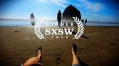 --------SXSW 2010 WINNER! Best Music Video--------- --------Saatchi & Saatchi's New Director's Showcase 2010--------- --------2010 Vimeo Awards Shortlist--------  Luv Deluxe by Cinnamon Chasers Album: A Million Miles From Home Director: Saman Kesh (http://samanftw.com) Producer: Francis Pollara Associate Producer: Nate Eggert Cinematographer: Justin Gurnari Editor: Nate Tam Actress: Darcy Ripley ( http://pasmaldarcy.blogspot.com ) © Modus Records / Koch Entertainment 2009  www....