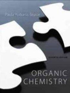 Free download general chemistry principles and modern applications organic chemistry 7th edition free ebook online fandeluxe Gallery