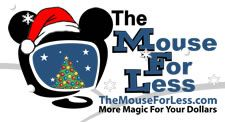 The Mouse For Less - Lots of Disney Planning Advice