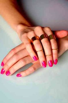 Siirry tuotteeseen Gold Rings, Jewelry, Jewlery, Jewerly, Schmuck, Jewels, Jewelery, Fine Jewelry, Jewel