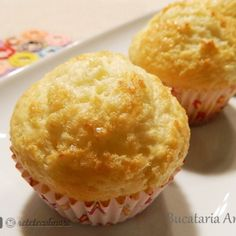 Briose cu Branza My Recipes, Cookie Recipes, Biscuits, Muffins, Deserts, Easy Meals, Food And Drink, Cupcakes, Sweets