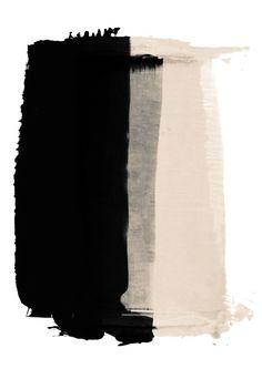 Neutral minimalism.