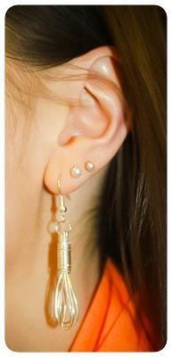 PepperiPaja_whisk earrings