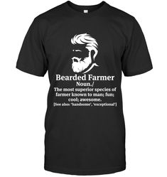 Are you looking for Farmer T Shirt, Farmer Hoodie, Farmer Sweatshirts Or Farmer Slouchy Tee and Farmer Wide Neck Sweatshirt for Woman And Farmer iPhone Case? You are in right place. Your will get the Best Cool Farmer Women in here. We have Awesome Farmer Gift with 100% Satisfaction Guarantee. Electrician T Shirts, Electrician Gifts, Gifts For Welders, Gifts For Farmers, Slouchy Tee, Hoodies, Sweatshirts, Iphone Case, Woman