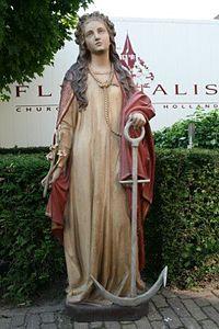 Santa Filomena mártir.jpg