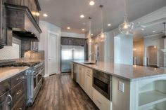 """CABINET- FINISH (PAINT/STAIN)  COLOR ONLY - MILARC CABINETS-""""6512SanctuaryDr-110.jpg"""""""