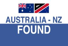 These teddy bears and stuffed cuddly toy animals have all been found by someone in Australia or New Zealand and are waiting to be reunited with their families. Contact: https://www.facebook.com/TeddyBearLostAndFound