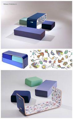 Resultados da Pesquisa de imagens do Google para http://www.puntomobile.com.br/blog/wp-content/uploads/2012/03/Punto-Mobile-Selene-Sanmartin-mesa-rabisco.jpg