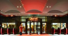 Marble Arch London Hotel | Hotels in Marble Arch London - Category 8