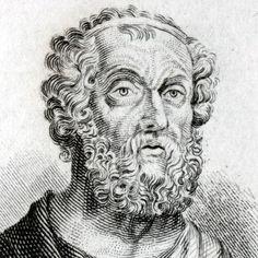 Quondam Poetics: On First Looking into Chapman's Homer, John Keats