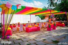 Indian Wedding Website - WedMeGood | Indian Wedding Ideas & Vendors Online | Bridal Lehenga Photos