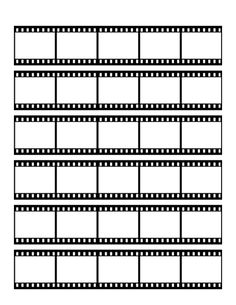 Tracking Films You've Watched in Your Bullet Journal Keep in your journal all the movies you have watched! You could also add ratings if you want to. DESIGN PAGE Designed two kinds of pages. Page one includes the title along with mov… Bullet Journal Tracking, Bullet Journal 2019, Bullet Journal Printables, Journal Template, Bullet Journal Layout, Bullet Journal Inspiration, To Do Planner, Planner Pages, Printable Planner