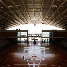 Galeria de Escola de Ensino Médio SESC Barra / Indio da Costa Arquitetura - 10