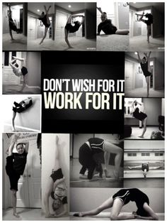 flexibility inspiration. Learn how - Join us for dance at Element Dance Studio! Register online at www.elementdancestudio.ca or call us 902.706.0297! We offer a variety of classes and styles serving the Bedford and surrounding HRM areas in NS!