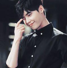 ❤❤ 이종석 Lee Jong Suk || one beautiful face ♡♡