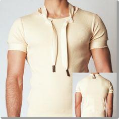 natural t-shirt 14141_natural