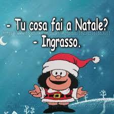 Foto Spiritose Di Buon Natale.Risultati Immagini Per Immagini Mafalda Natale Mafalda