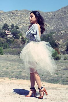 Google Image Result for http://m15.tmstatic.com/6/5/ml2/1724502-2-tulle-skirt.jpg