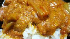 カレールーを使わないスパイスで作るインドカレー時短 レシピ・作り方 by RC777|楽天レシピ