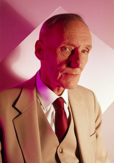 If I knew how much you loved me, I would've shot you sooner. - William Burroughs