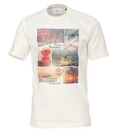 http://www.casamoda.com/t-shirt-mit-modischem-druck-245662.html?color=545