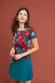 1e1e98e1373e 18 Best Dresses images in 2019   Dresses, Cloths, Free people