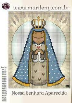 Thrilling Designing Your Own Cross Stitch Embroidery Patterns Ideas. Exhilarating Designing Your Own Cross Stitch Embroidery Patterns Ideas. Cross Stitching, Cross Stitch Embroidery, Embroidery Patterns, Cross Stitch Designs, Cross Stitch Patterns, Religious Cross, Mini Cross Stitch, Holy Cross, Diy Christmas Ornaments
