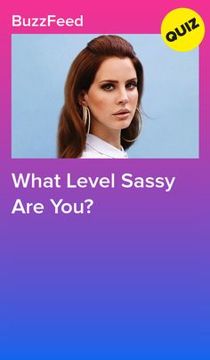Are sassy pants part of your wardrobe? Buzzfeed Quiz Crush, Buzzfeed Quiz Funny, Buzzfeed Quizzes Love, Buzzfeed Personality Quiz, Personality Quizzes, True Colors Personality, Disney Buzzfeed, Quizzes For Tweens, Fun Quizzes To Take