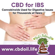 """Research showing that cannabis/hemp has been used successfully for treatment of the digestive system... From the abstract: """"In ancient medicine, cannabis has been widely used to cure disturbances and inflammation of the bowel. A recent clinical study now shows that the medicinal plant Cannabis sativa has lived up to expectations and proved to be highly efficient in cases of inflammatory bowel diseases.""""  See more at www.cbdoil.life  #pain #moms #momlife #anxiety #stress #alternative…"""
