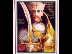 Az 50 legnagyobb magyar katonai vezető - YouTube Hungary History, Heart Of Europe, Ancestry, Princess Zelda, Culture, Youtube, Fictional Characters, Fantasy Characters, Youtube Movies