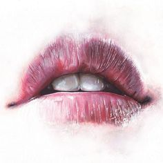 flooring illustration Eingebettet The Effective Pictures We Offer You About lips makeup fashion A quality picture can tell you many things. Copic Kunst, Copic Art, Copic Marker Art, Pencil Art, Pencil Drawings, Art Drawings, Lip Pencil, Colorful Drawings, Arte Sketchbook