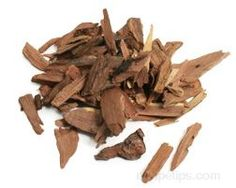 Woods for Grilling and Smoking Kitchen Knowledge-mesquite