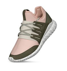 Shop the mi Tubular Radial Shoes at adidas.com/us! See all the styles and colors of mi Tubular Radial Shoes at the official adidas online shop.
