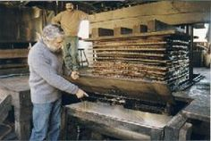 Ark of Taste : Boiled Cider and Cider Jelly of New England : Slow Food USA  Great website for its history, usable information and good ideas.