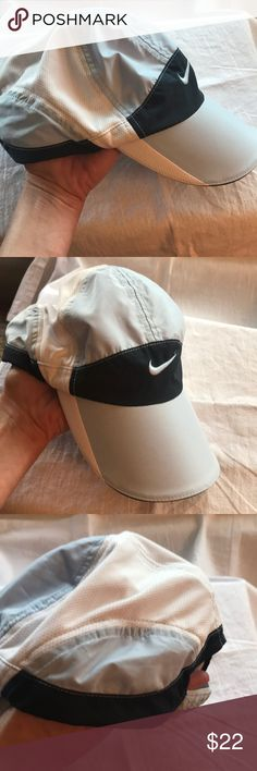 7047467e0 8 Best Nike visor images in 2016 | Nike clothes, Men's clothing ...