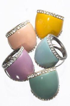 Jewlery, Gemstone Rings, Designers, Jewelry Design, Glamour, Diamond, Reading, My Love, Google