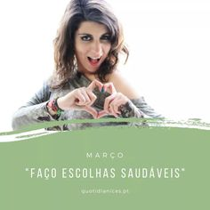Bem-vindo Março 🏵️ #quotidianices #quotis #marco2020 #lojaquotidianices #lojaonline #espacoquotidianices #terapias Instagram