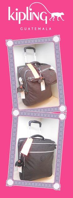f300fadaf Las 9 mejores imágenes de Maletas de Viaje | Suitcases, Travel ...